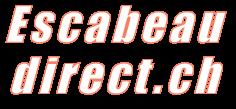 https://www.escabeau-direct.ch/