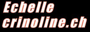 https://www.echelle-crinoline.ch/