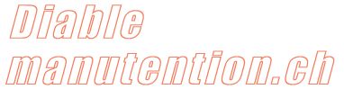 https://www.diable-manutention.ch/