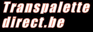 http://www.transpalette-direct.be/