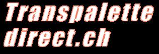 http://www.transpalette-direct.ch/