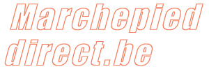 https://www.marchepied-direct.be/