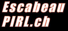 http://www.escabeau-pirl.ch/