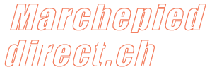 https://www.marchepied-direct.ch/