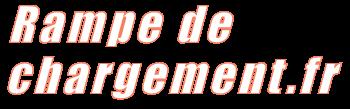 http://www.rampe-de-chargement.fr/