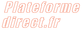 https://www.plateforme-direct.fr/