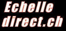 https://www.echelledirect.ch/