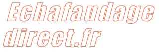 https://www.echafaudagedirect.fr/
