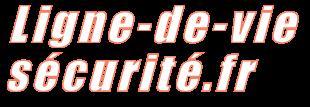 https://www.ligne-de-vie-securite.fr/