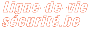 http://www.ligne-de-vie-securite.be/