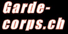 http://www.garde-corps.ch/