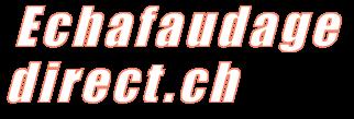http://www.echafaudagedirect.ch/