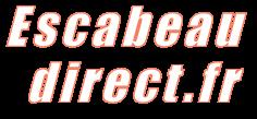 http://www.escabeau-direct.fr/