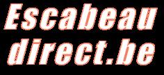 http://www.escabeau-direct.be/