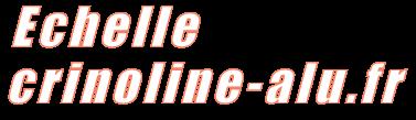 https://www.echelle-crinoline-alu.fr/