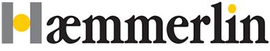 logo de brouette haemmerlin