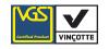 normes/VGS-Siegel.jpg