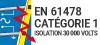 normes/norme-EN-61478-30000volts.jpg