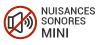 normes/nuisances-sonores-mini.jpg