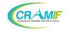normes/marchio-cramif.jpg